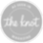 The-Knot-Feature-Badge.png