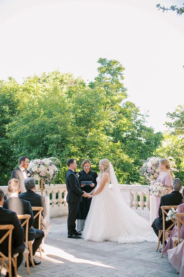 DAR Wedding.jpg