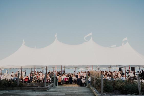 Annapolis Waterfront Wedding Venues