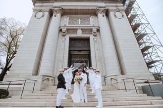 Little_Wedding-391.jpg