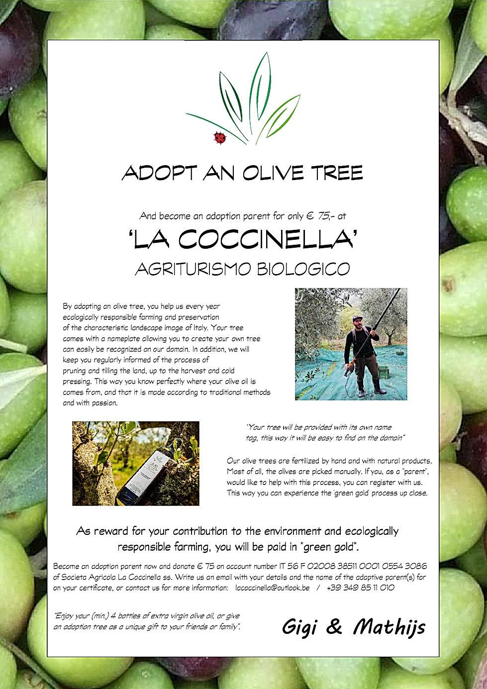 adopt-olivetree-_advertentie-engels_.jpg