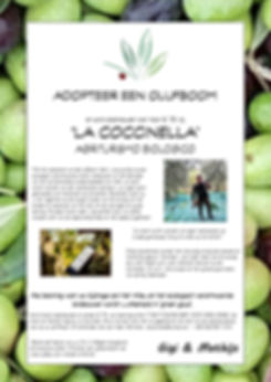 adopt-olivetree-_advertentie-nederlands_