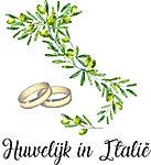 huwelijk in italie.jpg
