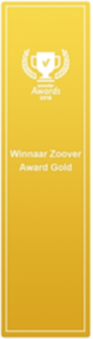 Zoover-Award-Banner-Gold.png