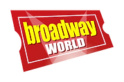 BroadwayWorld_High%2BRes_800X800_edited.