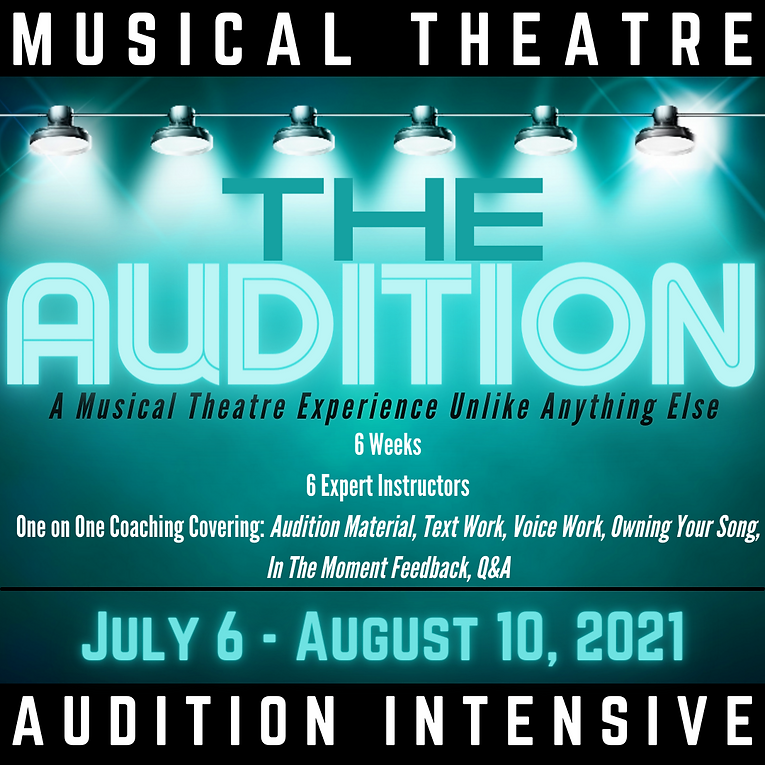 Copy of The Audition.png