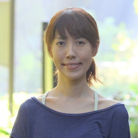 Kaya Kato