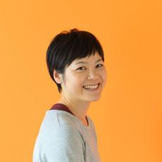 Asako Ishida