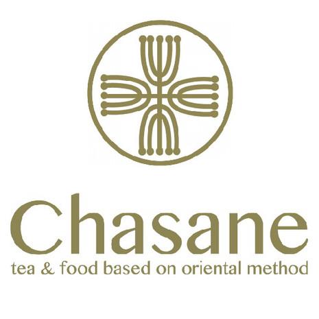 Chasane (チャザンヌ)