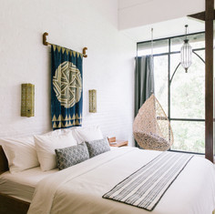 TheYogaBarn-room-at-The-Nest.jpg