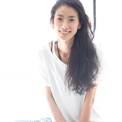Yuko Imai