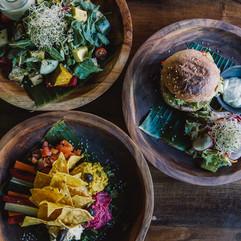 TheYogaBarn-Healthy-food-Garden-Kafe.jpg