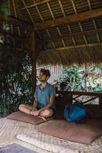 TheYogaBarn-relaxation-spot.jpg