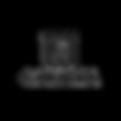 PRINTABLE RESOLUTION FILE 03_edited_edit