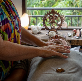 TheYogaBarn-Reiki-Healing.jpg