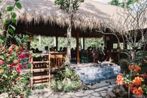 TheYogaBarn-Garden-Kafe.jpg