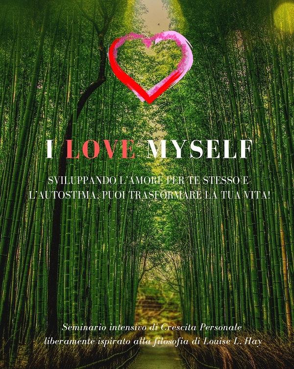 I love myself 1 (2).jpg