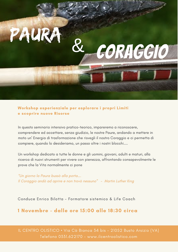 Paura & Coraggio.png