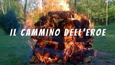 IL CAMMINO DELL' EROE.png