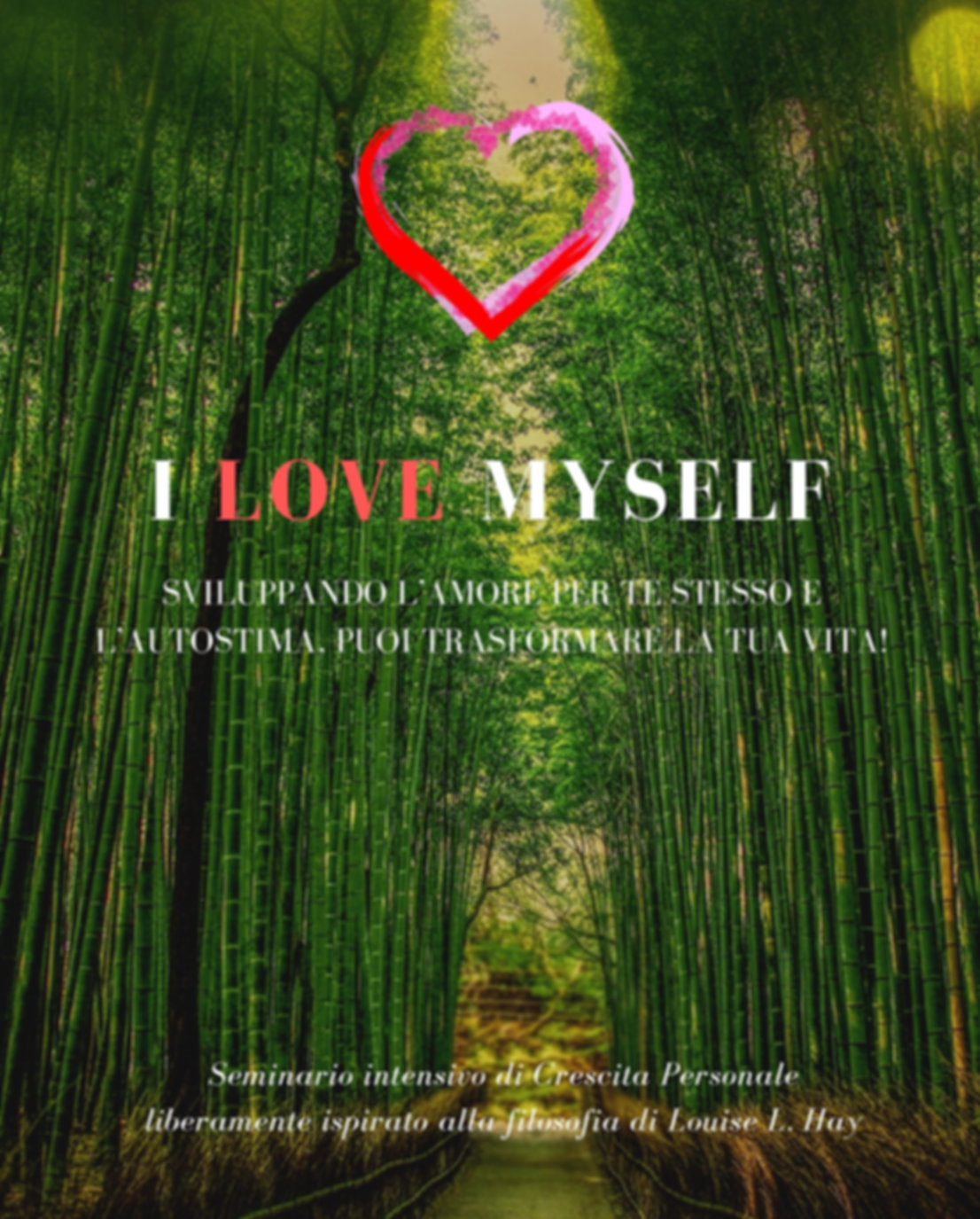 I love my self 1  InArmo_edited.jpg