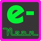 E-Neon