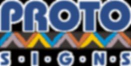 protosign logo white border.png