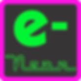 e neon 10042019 logo -1 200.jpg