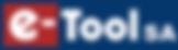 E-tools logo.png