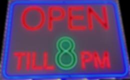 e neon 10042019 open till 8.png