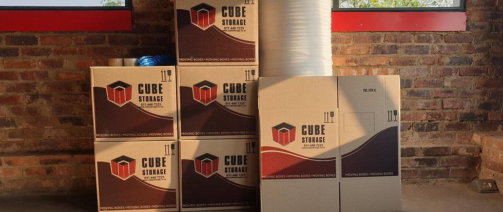 Cube storage WS 170920B .jpg