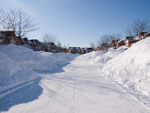 snow23