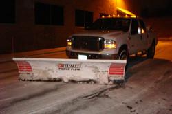snow_plowing_2009_004