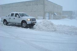 2011 Snow 002