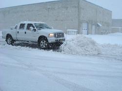 snow25