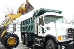 Snow Plowing 2011 018