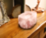 Rose quartz candle CH In Situ.png