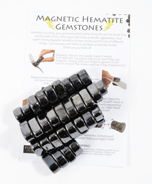 1KG Magnets With Sheet