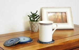 Blue Agate Coasters.jpg