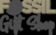 FGS New Logo 2019.png