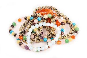 10 Gemstone Bracelets 1.jpg