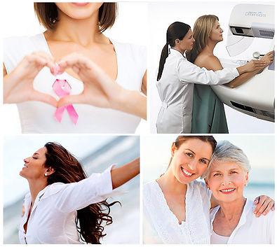 Breast_Imaging.jpg