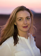 Victoria Ferris.jpg
