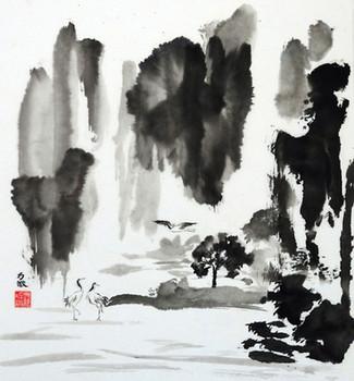 Chiaw Weai Loo