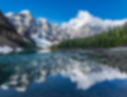 IP-Moraine-Lake-Morning_20x24_310.jpg