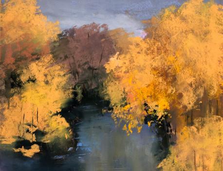 Neosheo River II