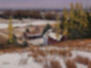 Frozen-Pond.jpg