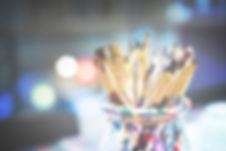 brushes-3129361_1920 copy 2.jpg