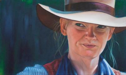 Melinda J. Weis