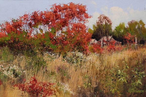 1088r-Red-Autumn-Gallery-XII.jpg