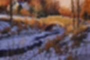 Cedar-Creek-#2.jpg